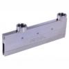 AlphaCool NexXxoS RXP-1 RAM-Cooler Black