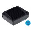 Alphacool NexXxos XT45 Industry HPC Series X-Flow 120mm /14256/