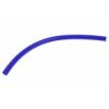 Alphacool Silicon Bending Insert 30cm ID 1/2 / 13mm HardTubes - Kék /29127/