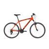 Alpina ECO M10 26 2019 MTB Kerékpár
