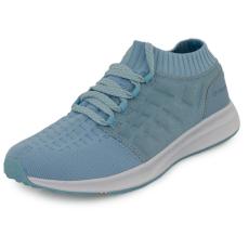 Alpine Pro Lelka kék / Cipőméret (EU): 40