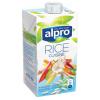 Alpro Alpro Főzőkrém Rizs 250 ml