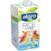 Alpro főzőkrém rizs alapú 250 ml