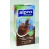 Alpro Szójaital, csokoládés 1000ml
