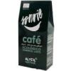 Alternativa3 sonrie őrölt kávé a világ minden tájáról bio