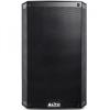 Alto Pro - TS312 Aktív hangfal