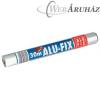 """Alu-Fix """"Alufólia [Alu-Fix] 30 m"""""""