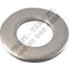 Alumínium alátét 6,8mm