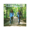 Alvin Lee On The Road To Freedom (CD)