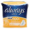 Always Ultra light intim betét 10db