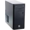 Alza TopOffice i3 SSD