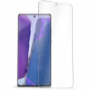 AlzaGuard Glass Protector - Samsung Note 20