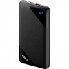 AlzaPower Source 20000mAh Quick Charge 3.0 fekete