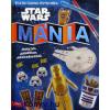 Amanda Formaro Star Wars Mánia
