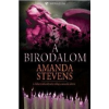 Amanda Stevens A birodalom