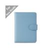 Amazon Acase Kindle 2GB tok, kék