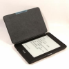"Amazon Kindle ""hardcover"" PAPERWHITE E-book olvasó tok (fekete)"