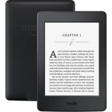 Amazon Kindle Paperwhite 3 (2016) e-book olvasó