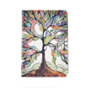 Amazon Kindle Paperwhite 3. Smart Tok Élet Fája