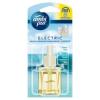 AMBI PUR Ocean Mist Elektromos Légfrissítő Utántöltő 20 ml