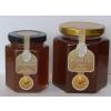 Ambrosius Szent ambrosius propoliszos méz 250 g