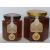 Ambrosius Szent ambrosius propoliszos méz 500 g