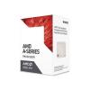 AMD A6-9500E Dual-Core 3GHz AM4