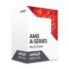 AMD A8-9600 Quad-Core 3.1GHz AM4