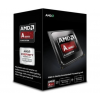 AMD A-Series A6-7470K FM2 BOX Quiet cooler (AD747KYBJCBOX)
