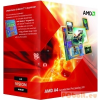 AMD AMD A4-Series A4 X2 3300 2.5GHz Processzor - BOX