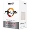 AMD Athlon 200GE Dual-Core 3.2GHz AM4