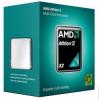 AMD Athlon II X2 340 3.2GHz FM2