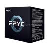 AMD EPYC 24-CORE 7451 3.2GHZ SKT SP3 64MB CACHE 180W WOF