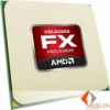 AMD FX 8-Core FX-8370 dobozos Socket AM3+ /FD8370FRHKBOX/