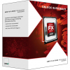 AMD FX X8 4,00GHz Socket AM3+ 8MB (8350) box processzor