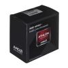 AMD Processor AMD Athlon X4 870K AD870KXBJCSBX (3900 MHz; 4100 MHz; FM2+; BOX)