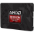 AMD Radeon M3 2.5