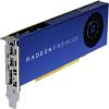 AMD Radeon Pro WX3100     4GB (100-505999)