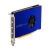 AMD RADEON PRO WX5100  8GB PCIE 3.0 (100-505940)