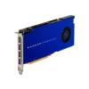 AMD RADEON PRO WX7100  8GB PCIE 3.0 (100-505826)
