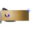AMD Radeon Vega Frontier Edition Liquid 16GB HBM2 2048bit PCIe (100-506062)