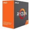 AMD Ryzen 7 X8 1700 3GHz AM4