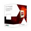 AMD X6 FX-6300 3.5GHz AM3+