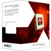 AMD X6 FX-6350 3.9GHz AM3+