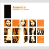 America The Definitive Pop Collection CD