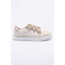 American CLUB - Gyerek cipő - testszínű - 1319746-testszínű