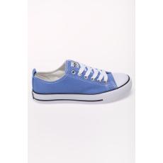American CLUB - Teniszcipő - kék - 903538-kék