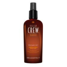 American Crew Medium Hold Spray Gel hajformázó