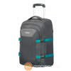 """American Tourister Road Quest  Laptop Backpack/Wh. 15.6""""  Szürke"""