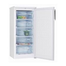 Amica FZ 208.3 AA Fagyasztószekrény fagyasztószekrény
